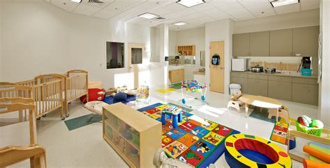 infant room south shore ymca early learning center infant