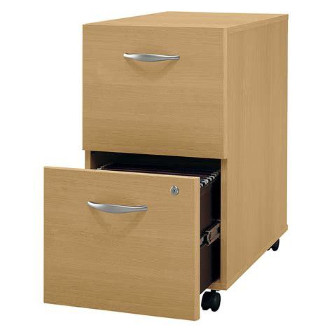 Two Drawer Cabinet   Newsonair.org