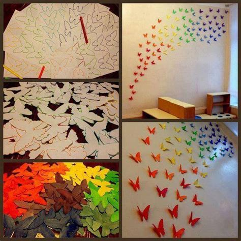 membuat wallpaper dinding 3d membuat wallpaper dinding lucu sendiri cerita rumah