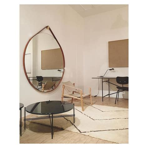 e design interior design modern interiors design e v e r y t h i n g via studiojake interior design dear