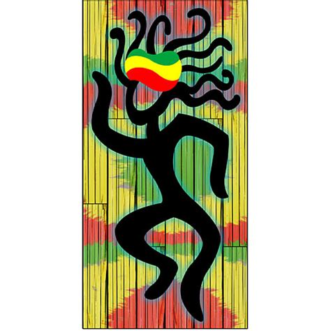 jamaican decorations jamaican theme host a with a caribbean vibe