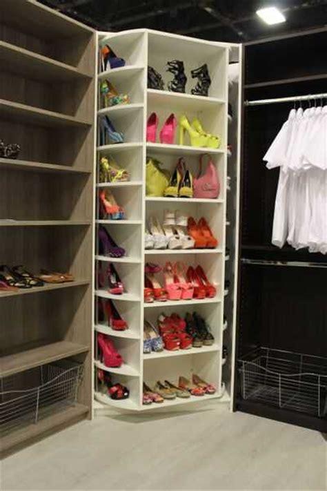 revolving shoe storage portfolio revolving closet organizer revolving organizer