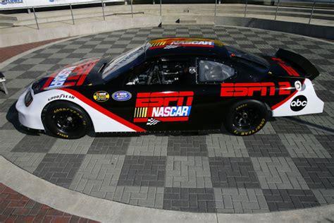 Partnership Opportunities Nascar Nascar Racing Breaking News Trackside Live Every Week