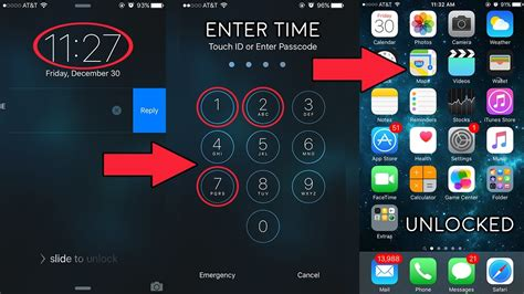 how to make an iphone work without a sim card top 5 iphone hacks and tricks unlock any iphone without