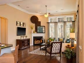 Dining Room Wainscoting Pictures photo gallery david weekley homes carolina park
