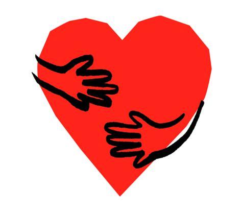 imagenes medicas de corazon infograf 237 a e im 225 genes 29 de septiembre d 237 a mundial del