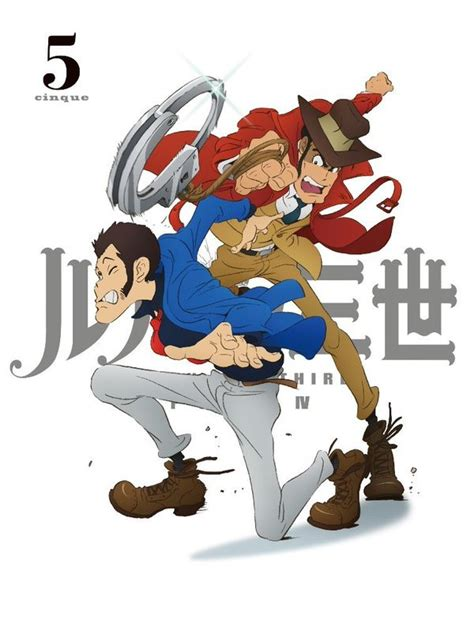 Jaket Anime Rd 04 Crunchyroll Blue Jacket Looks Awfully Excited In