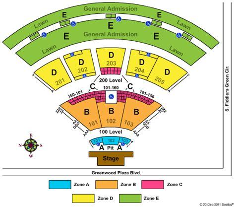 comfort dental green mountain famous cruzan hitheatre seating chart