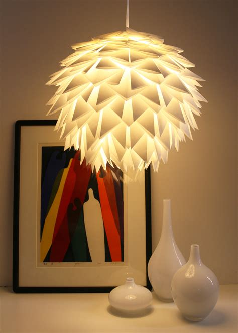 making a pendant light ideas creative pendant light ideas to spruce up your