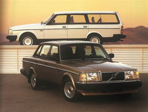 cars   lifetime  volvo  practically   serenely safe