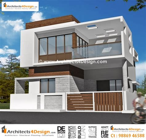 home design 40 60 duplex house plans for 30x40 20x30 30x50 40x60 40x40