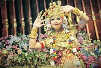Weddingku Tradisional by Meet Weddingku Indonesia S Wedding Directory
