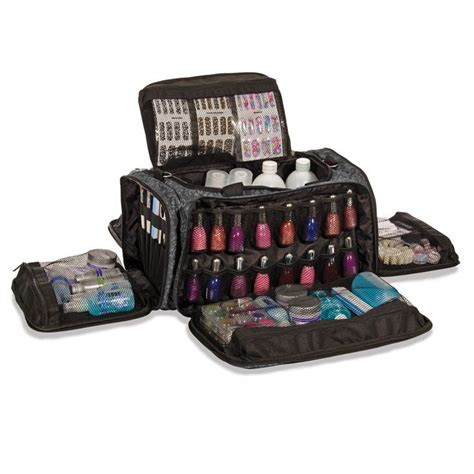 Mobile Nail Technician by 25 Best Mobile Nail Technician Images On Nail