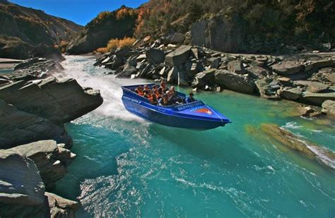jet boat nz forum skippers canyon jet queenstown all you need to know