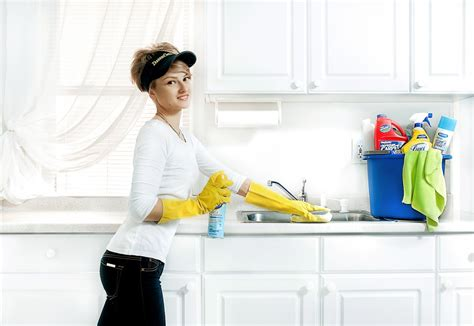 zhannas cleaning house 010 house cleaning services nj
