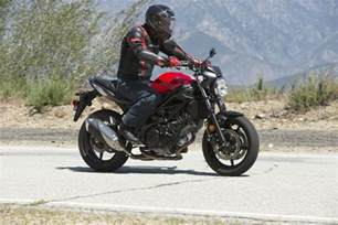 2008 Suzuki Sv650 Review Suzuki Sv650 Review Pros Cons Specs Ratings