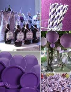 Party ideas on pinterest sofia the first purple party and purple