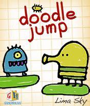 doodle jump para samsung 2 176 x 208 articulos sobre 176 x 208
