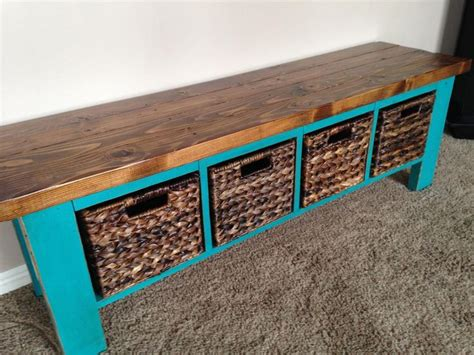 how to build a bench with cubbies how to build a cubby bench elegant an error occurred with