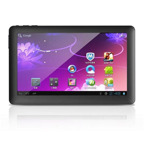 android tablet economic research android tablet