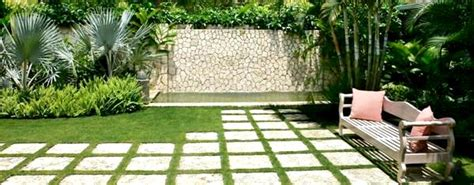Landscape Ideas Malaysia Garden Design Malaysia Pdf