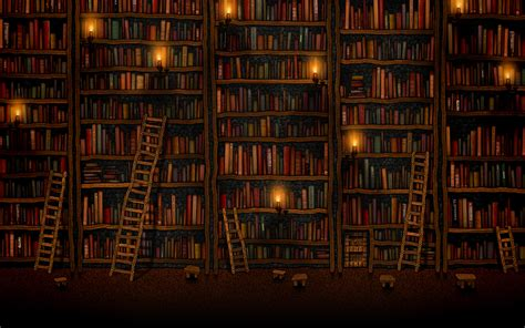 wallpaper coffee and books coffee wallpaper 2560x1600 41103