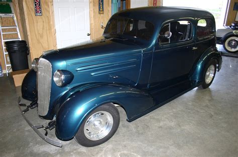 1936 buick two door for sale upcomingcarshq 1936 chevrolet 2 door sedan tennessee classic automotive