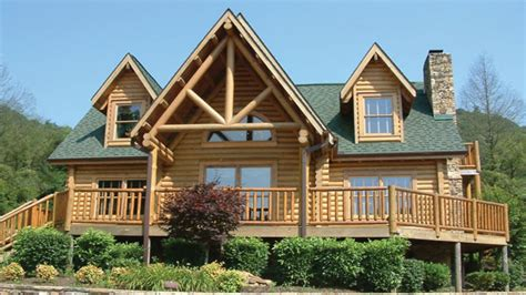 small inexpensive house plans inexpensive small cabin plans cabin plans with wrap around