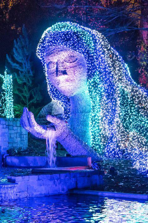 light in atlanta lights in atlanta ga 2017 decoratingspecial com
