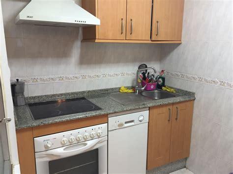 piso compartido santiago alquilo 1 habitaci 243 n en piso de 3 habitaciones alquiler