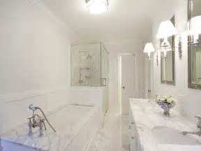 drop in tub ideas traditional bathroom pricey pads