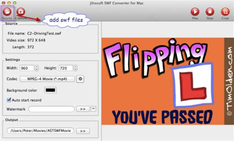 flv to wmv mac how to convert flash video to wmv on mac swf to flv how to convert swf to flv mac