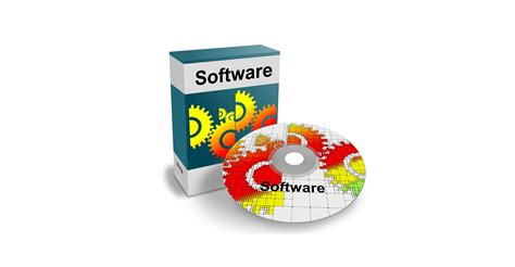 Shelf Software common misconceptions about the shelf softwares