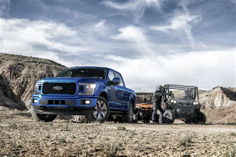 2018 ford f150 hp 2018 ford f 150 diesel specs price and release date