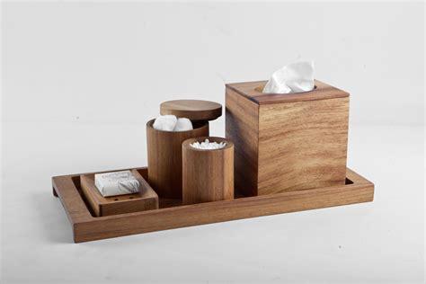 interior accessories cubbins a new range of luxury interior accessories the