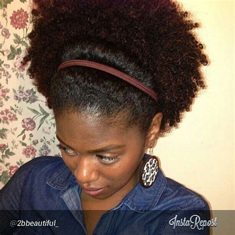 How To Style Hair For Black At Home by Pin By Lm V On Black Hairstyles