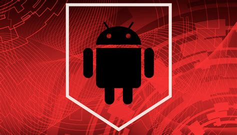 android malware cibles new android malware 15 les banques allemandes comment forum sur la s 233 curit 233 pc et la