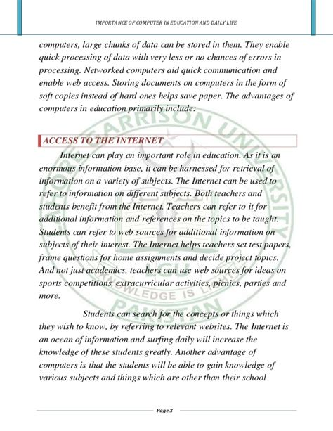 Write Essay On Education by Essay Writing About Importance Of Education Write College Essay Introduction