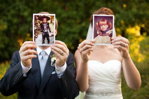 25 wedding photo ideas you try corel discovery