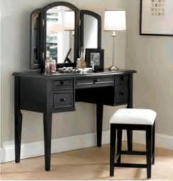 Cheap Bathroom Double Vanity Sets Modern Makeup Vanity Get Domain Pictures Getdomainvids Com