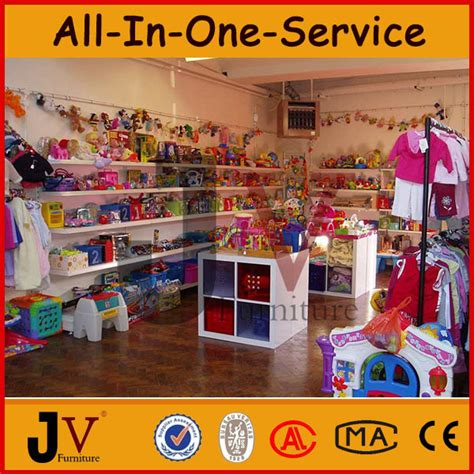 store for baby clothes name clothing store clothes shop counters for baby