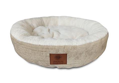 dog beds dog supplies warning save     dog