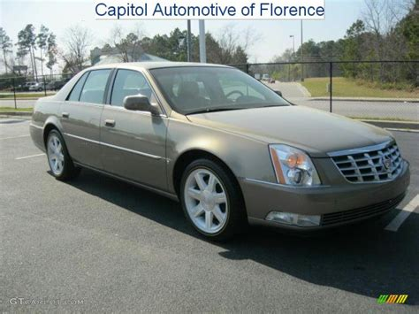 dts cadillac 2007 2007 cadillac dts pictures information and specs auto