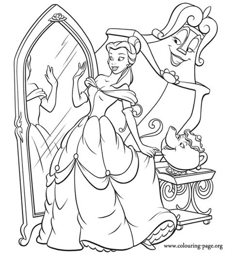 7 Eleven Coloring Page by Coloring Pages 2019 Dr