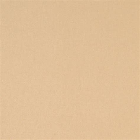 Cotton Duck Upholstery Fabric by Beige Solid Preshrunk Cotton Duck Upholstery Fabric By The