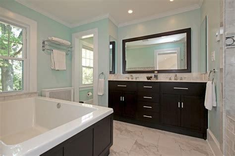 Modern Bathroom Color by Bathroom Awesome Modern Bathroom Paint Colors Modern
