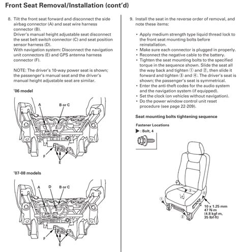 ridgeline 2006 rear seat wiring diagram 39 wiring diagram images wiring diagrams edmiracle co ridgeline 2006 rear seat wiring diagram 39 wiring diagram images wiring diagrams edmiracle co