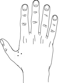3 dot tattoo meaning on wrist file 3 dots gif wikimedia commons