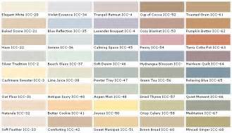 behr paint color chart behr paints behr colors behr paint colors behr