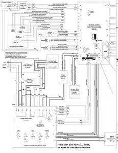 wall gas oven diagram wall free engine image for user